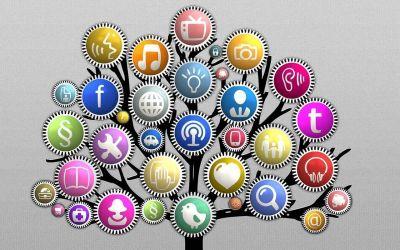 Cursos de Redes Sociales, Marketing y Marca Personal