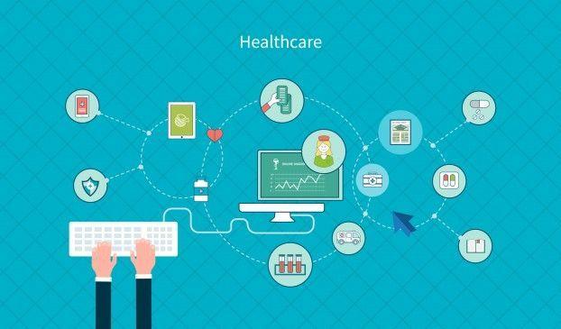 Marketing digital en farmacias