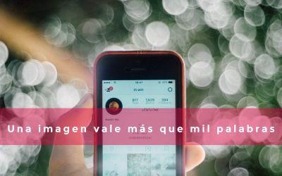Instagram crece y crece