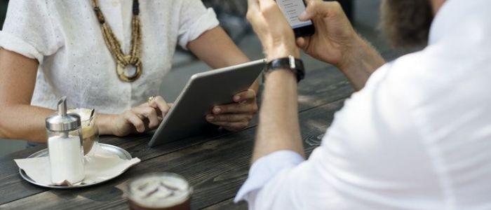 La cultura de empresa es el paso previo para la plantilla como prescriptora de la marca.