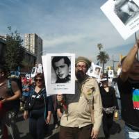 El rol de los medios en los dispositivos de represión: representaciones de la Nueva Izquierda revolucionaria en la prensa de 1975