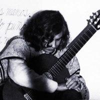 Garganta de piedra: el canto artificial de Alberto Kurapel y la recepción de chilenos exiliados en Montreal durante los setenta