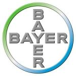 comunicación Bayer