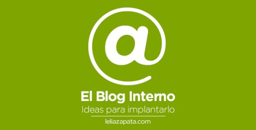 implantacion-blog-II