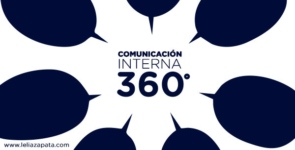 comunicacion interna 360