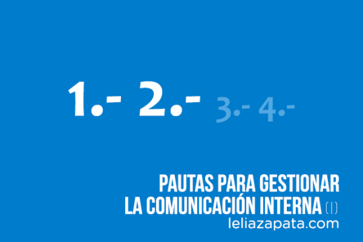 I-PAUTAS-COMUNICACION-INTERNA