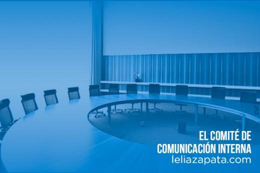 comite-comunicacion-interna-leliazapata.com