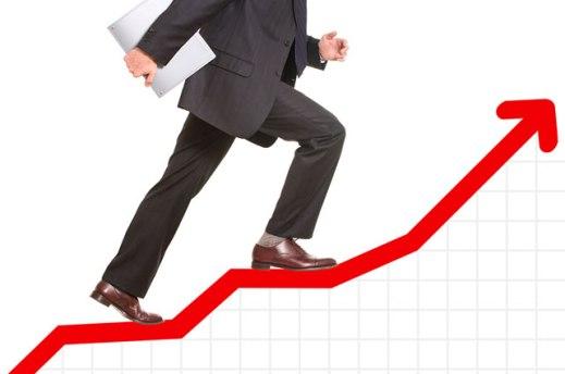 competitividad_empresas