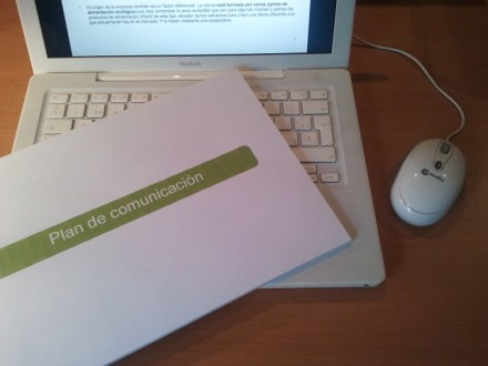 Plan-comunicacic3b3n