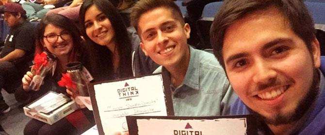 udp-ganadores-digital-think-2016
