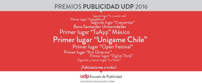 premios2016-publicidadudp