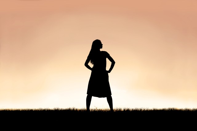 Women's Month and theChallenges of Our New Reality