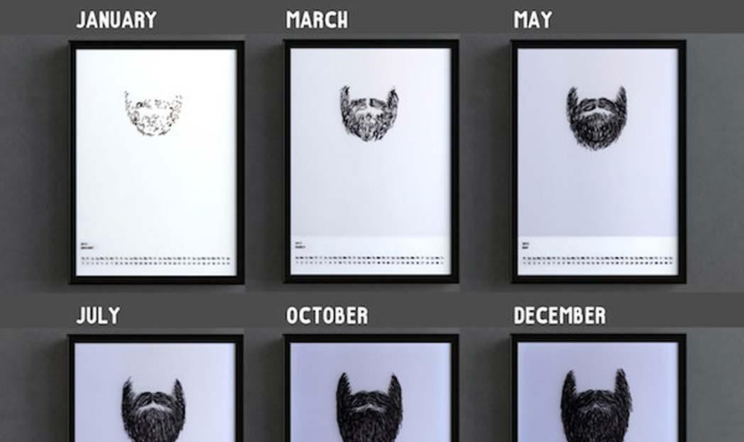 calendario_barbado_4b