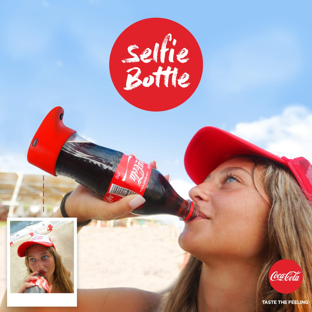 guerrilla-coca-cola-selfie-bottle