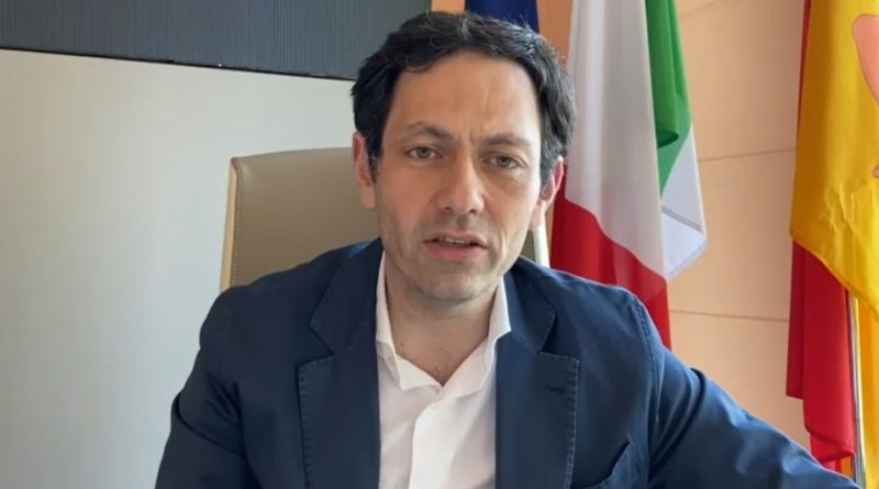 Ruggero Razza Archives - comunicalo.it