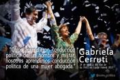 Gabriela Cerruti