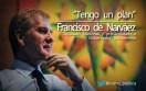 Fransisco de Narvaez