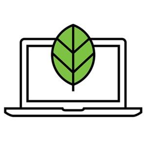 web design milano_comunicareineco_icon1