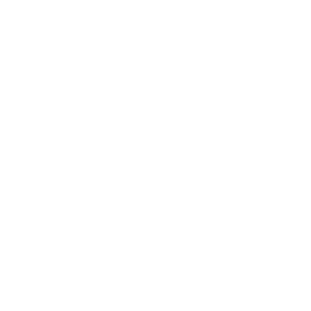 EmporioADV logo