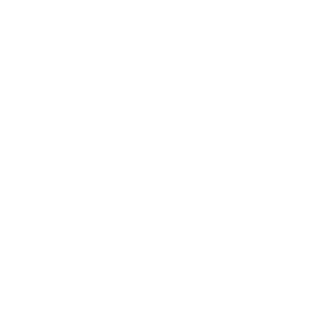 Kekrika logo