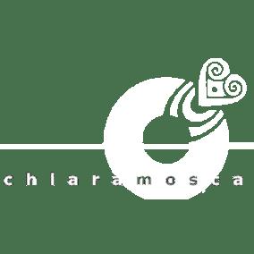 chiaramosca