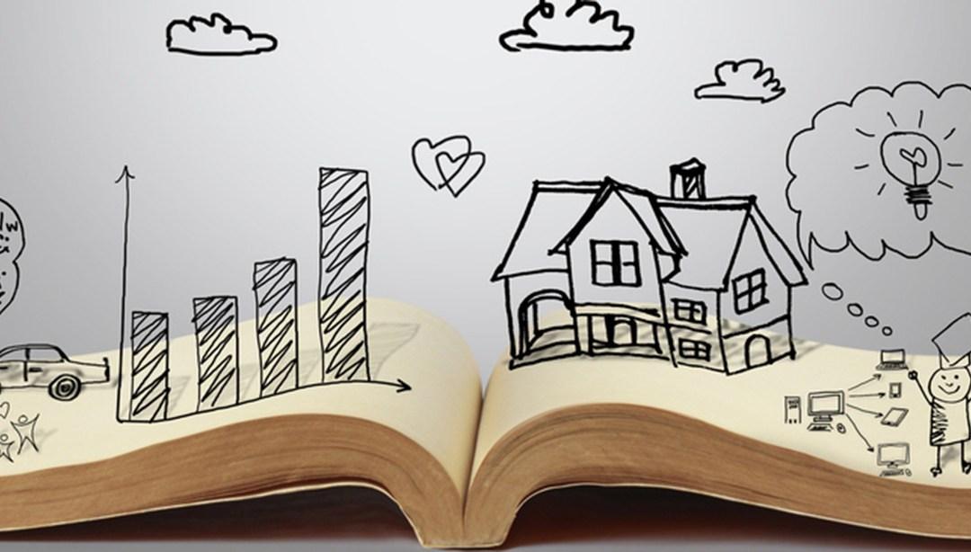 Storytelling nella PMI: emozionare per vendere