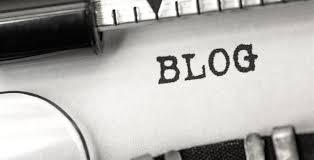 Hai aperto un blog aziendale? Ecco come farlo crescere.