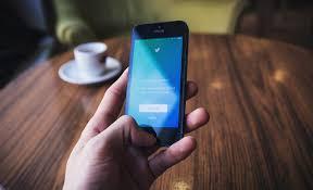 Twitter per le aziende: le regole base per un buon profilo aziendale
