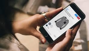 Vendere con le immagini: perché utilizzare Pinterest e Instagram