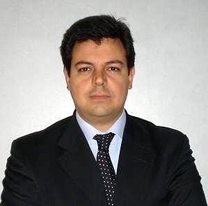 Paolo Centofanti