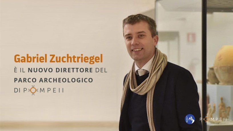 Gabriel Zuchtriegel