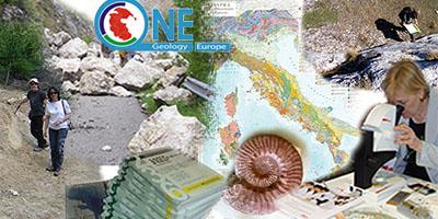Servizio Geologico d'Italia