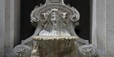 presidenza-consiglio-fontana