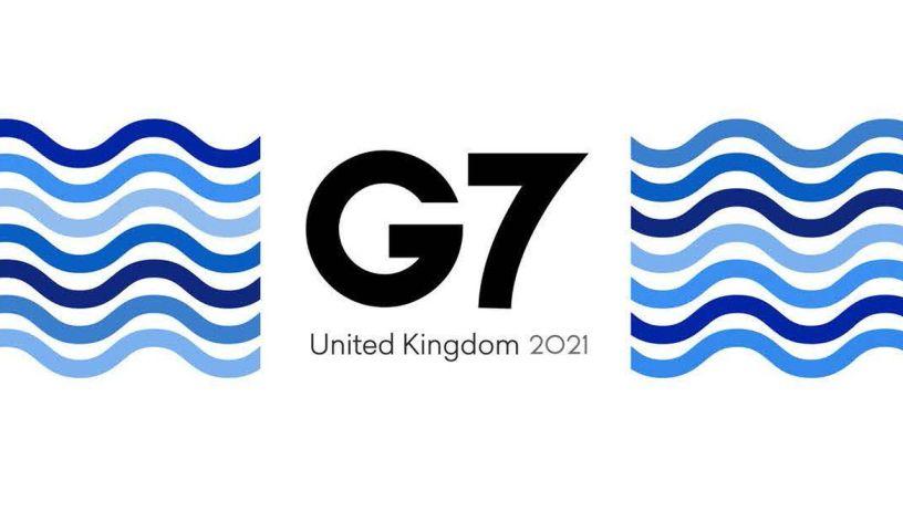 G7-UK-2021