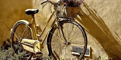 vecchia-bicicletta