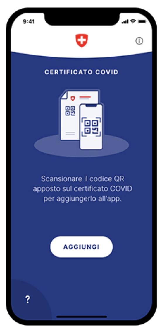 Certificato-Covid-svizzero
