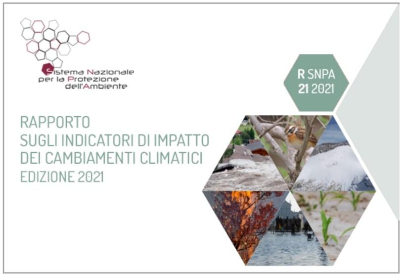 Ispra-Snpa-2021