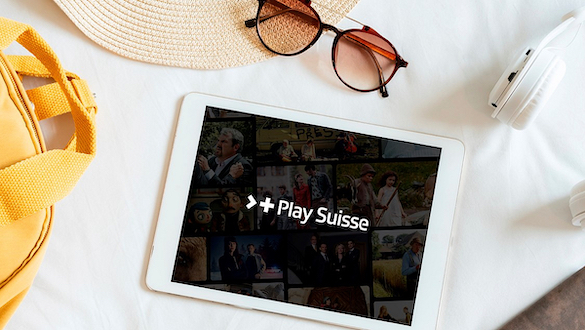 SRG-SSR-Play-Suisse
