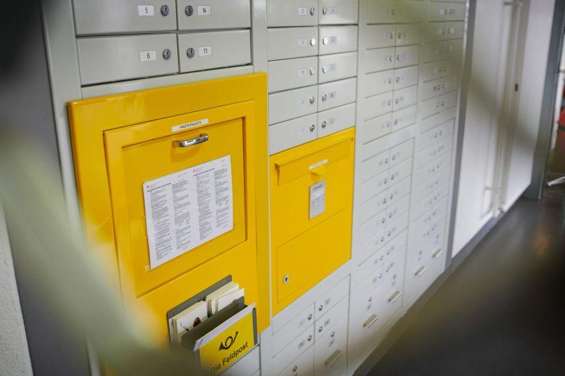 cassetta-postale-campo-Mediathek-Confederazione-Svizzera