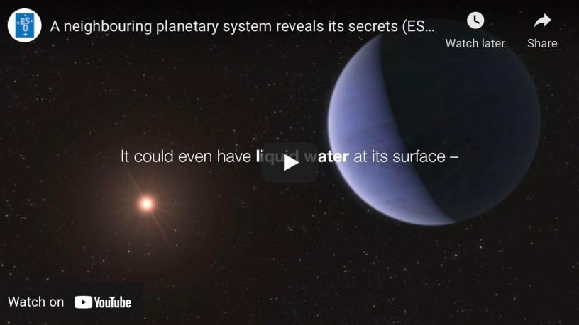 ESO-sistema-solare-esopianeti