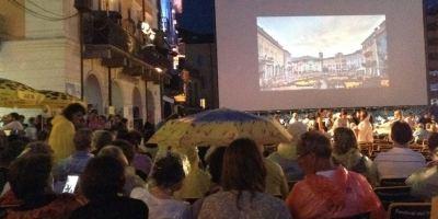 Festival-Cinema-Locarno-1-agosto-2015