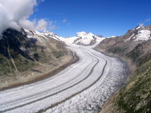 Ghiacciaio-Aletsch-Svizzera-Dirk-Beyer