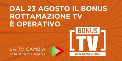 Mise-bonus-tv