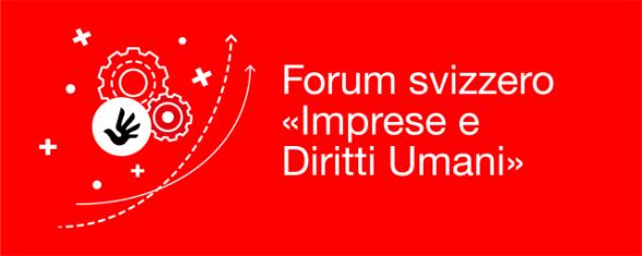 Forum-svizzero-imprese-diritti-umani