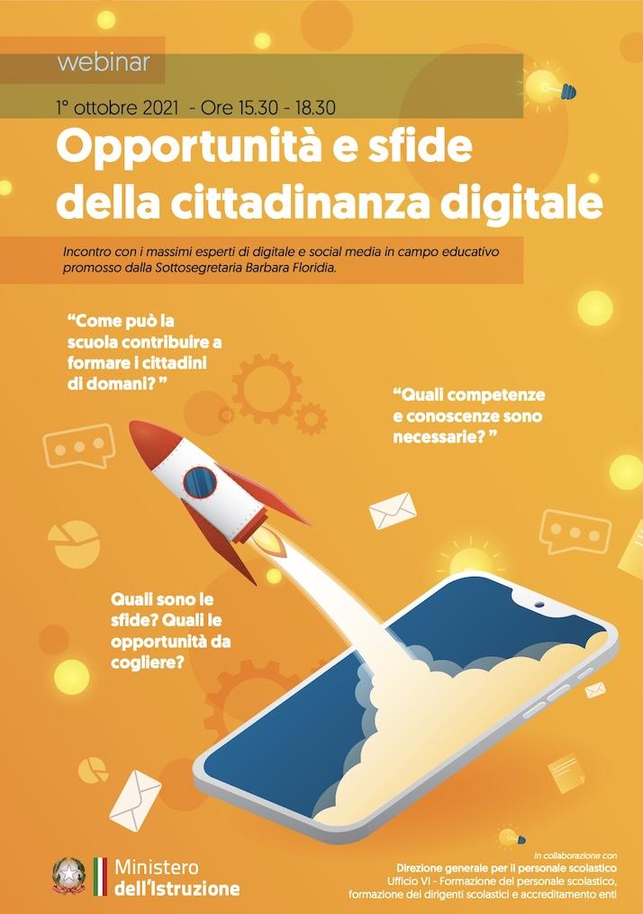 Miur-opportunotà-e-sfide-della-cittadinanza-digitale