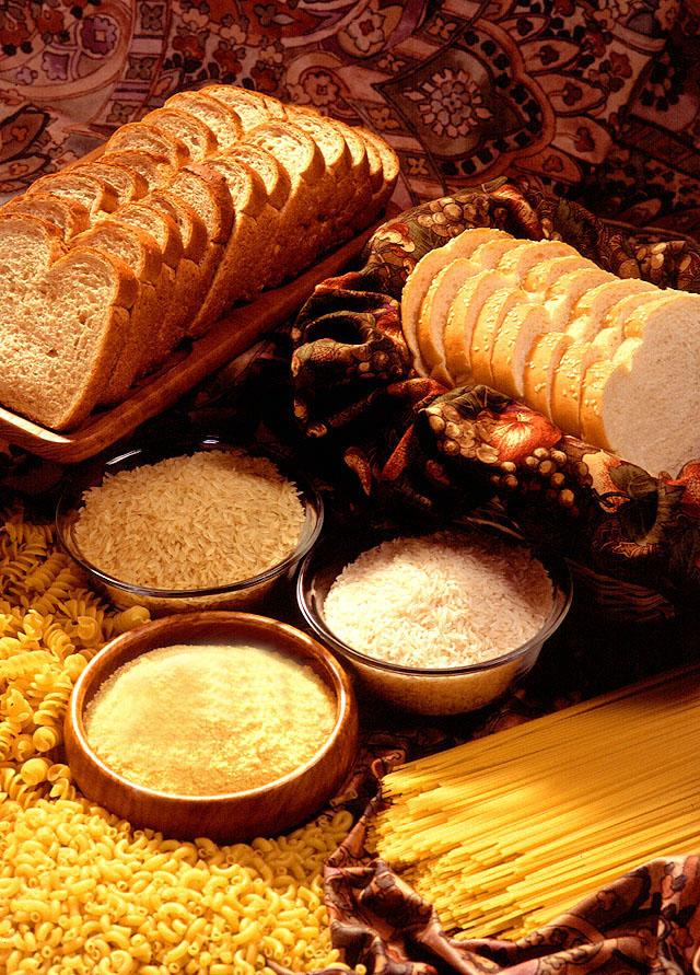 Prodotti-cerealicoli-Wikipedia