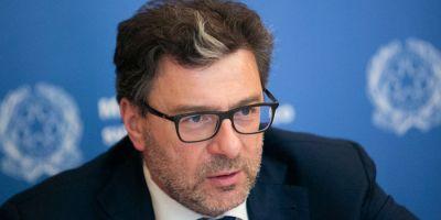 giorgetti-business-forum-Confindustria
