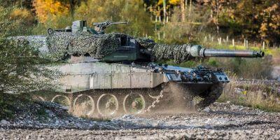 Carro-armato-Leopard-Mediathek-Svizzera