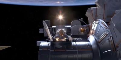 Nasa-nuove-tute-astronauti