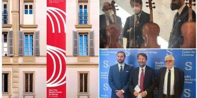 Stauffer-Center-for-Strings-Cremona